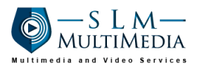SLM Multimedia